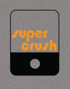 Image of Supercrush - Superstone Shirt