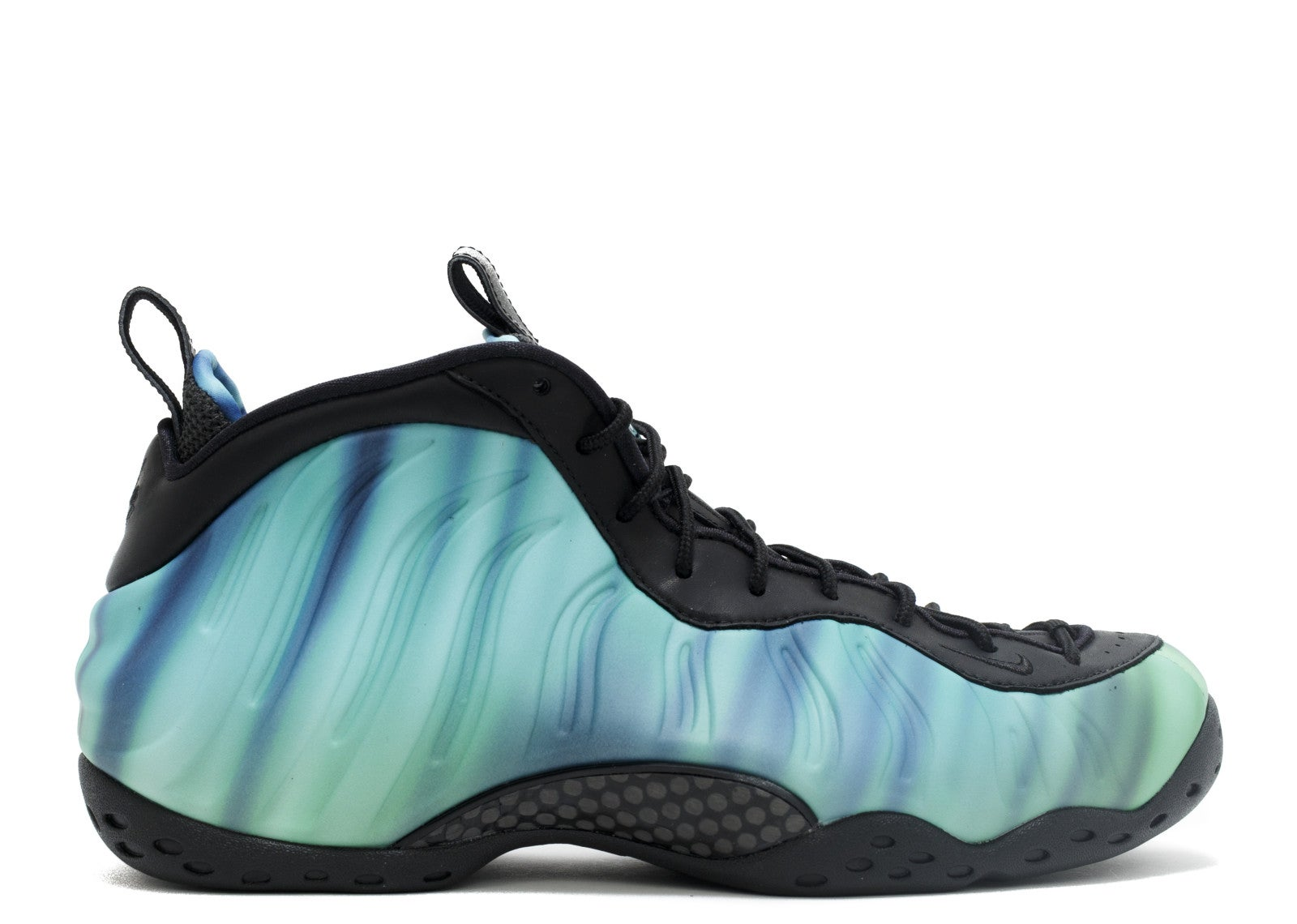 Nike Air Foamposite One PRM Weatherman? Request