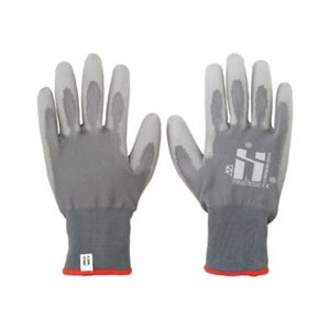 Image of MR. SERIOUS WINTER GLOVES