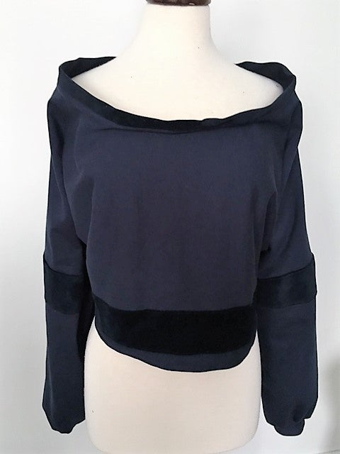 Image of Mel pullover