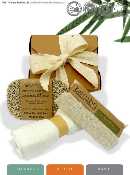 Image of Gift Box Sets!
