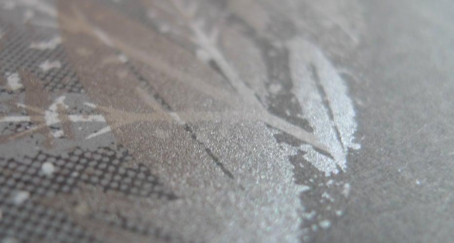 "Image of Sigur Ros ""(  )"" art print"