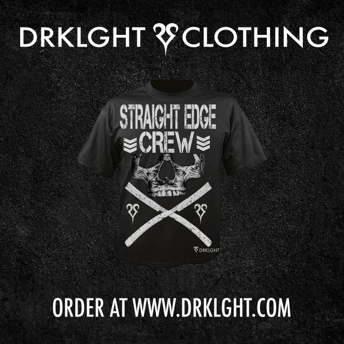 Image of Straight Edge Crew