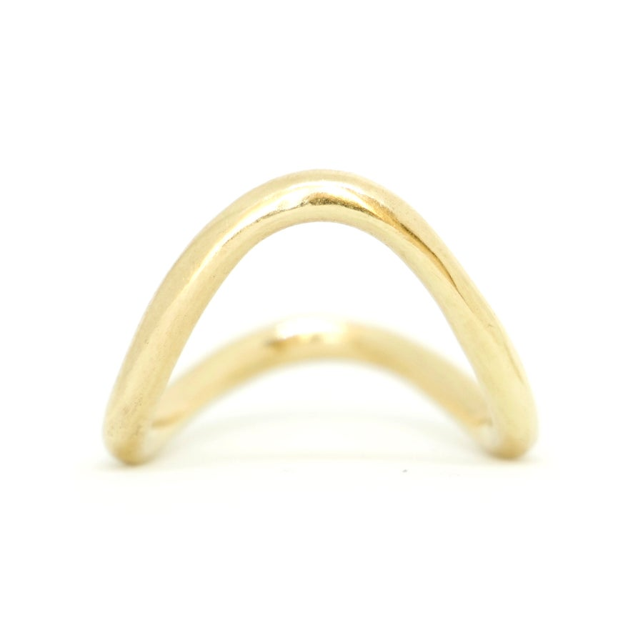 Image of Arcata Ring
