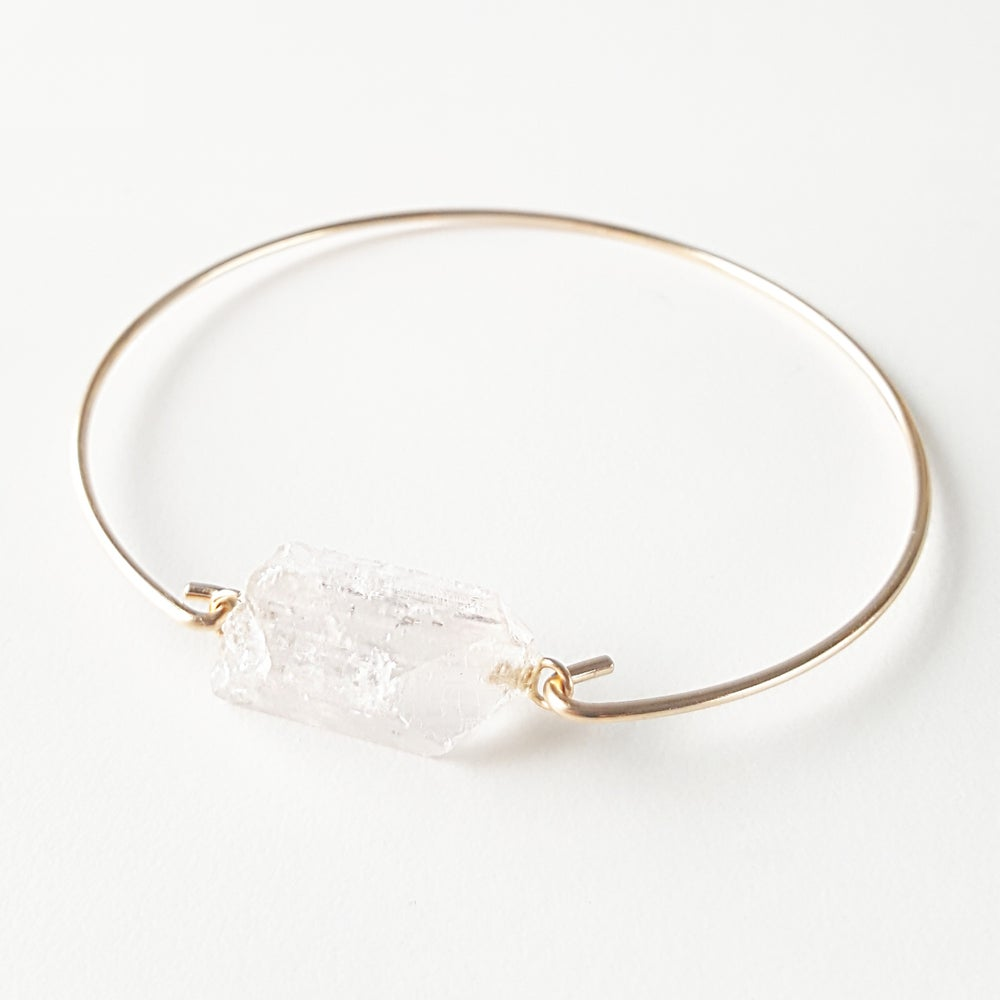 Image of Uplifting Light Bracelet