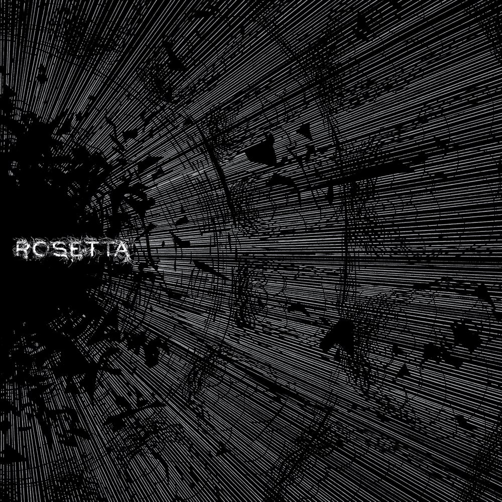 Image of Rosetta - The Galilean Satellites 5xLP DELUXE Boxset