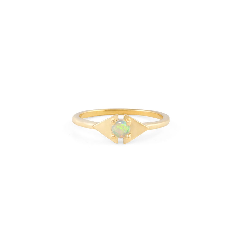 Image of Opal Porter Ring