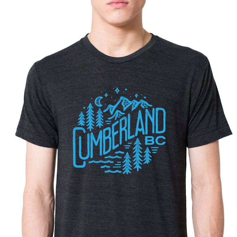 Image of Local Love: Cumberland Shirts