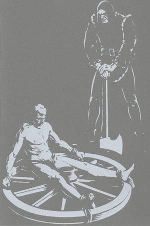 Image of Die Kombination – Ein Gefängnis Für Den Geist (ES009)