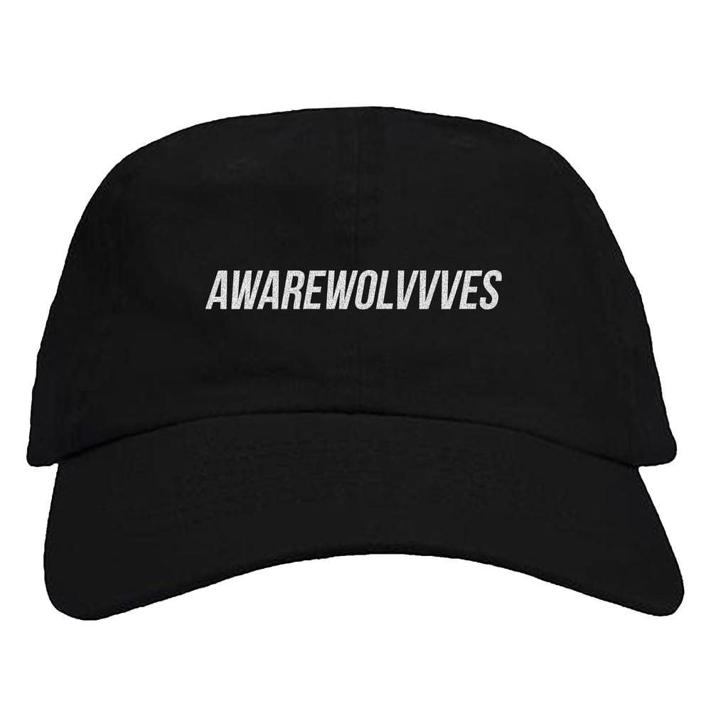 Image of SOLD OUT | VVVS | AWAREWOLVVVES SZN ONE