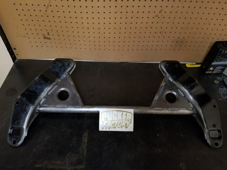 Image of Z31 power brace
