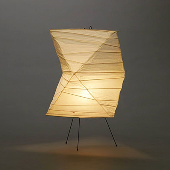 craft on designboom the of lamp lanterns paper fb sheds light lamps museum noguchi design sculptures akari