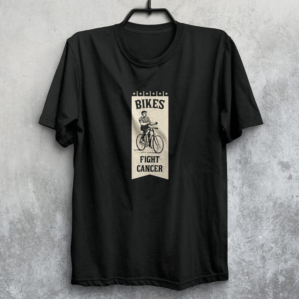 Image of 2009 T-Shirts