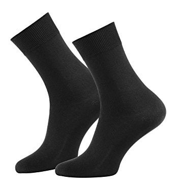 Image of RSR Socks