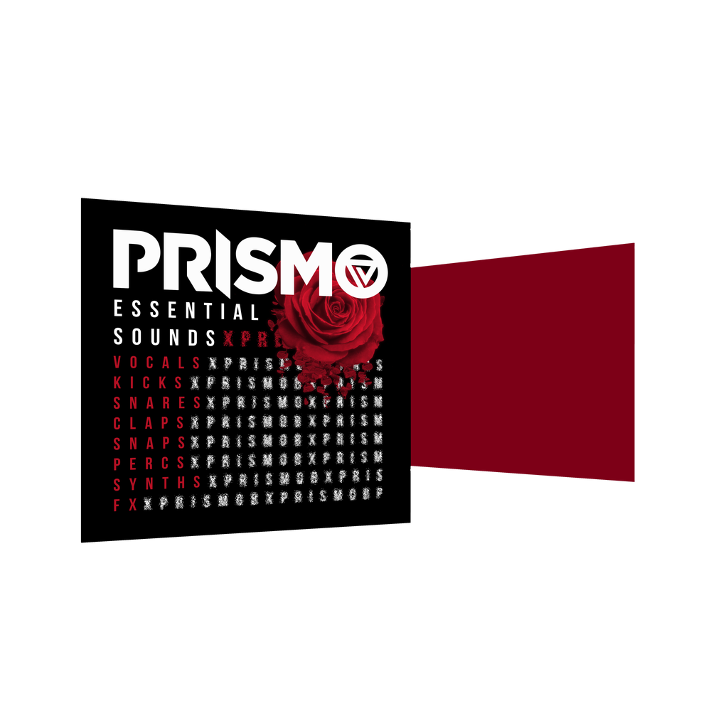 Image of Prismo Essential Sounds