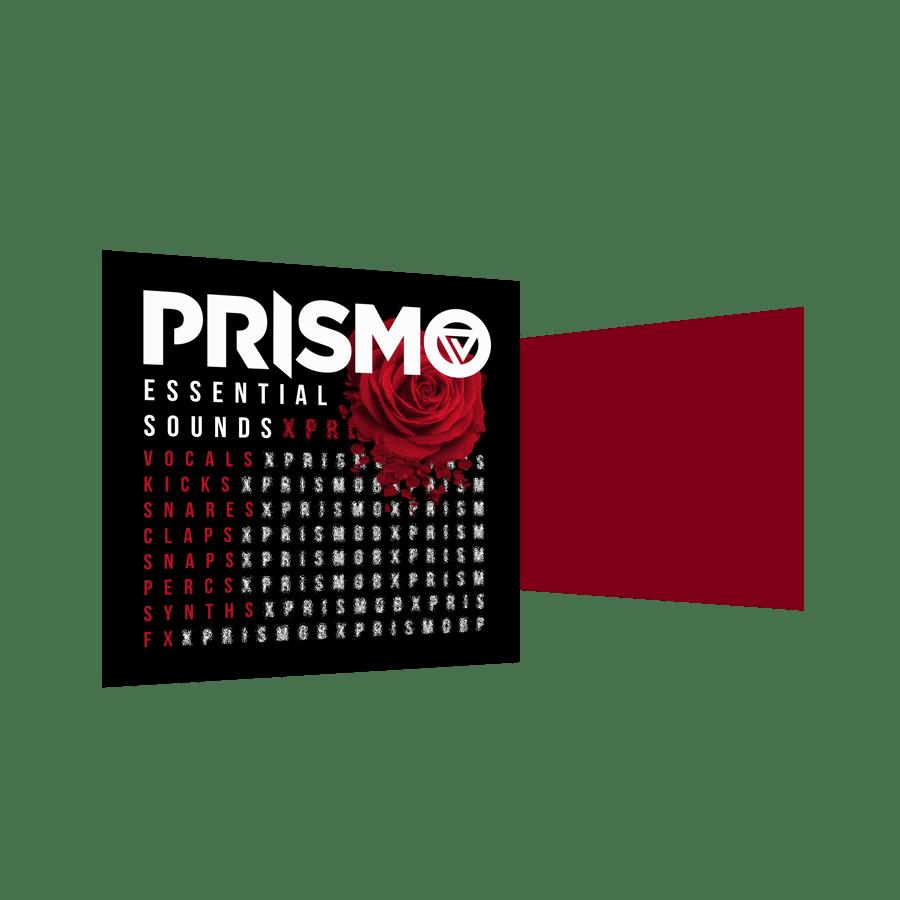 Image of Prismo Essential Sounds