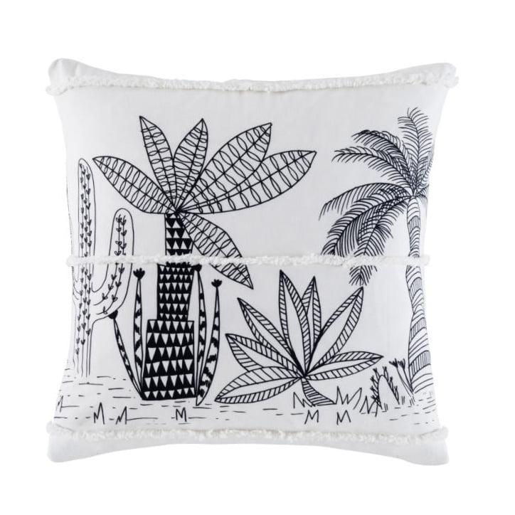 Image of Oxhaca Cushion