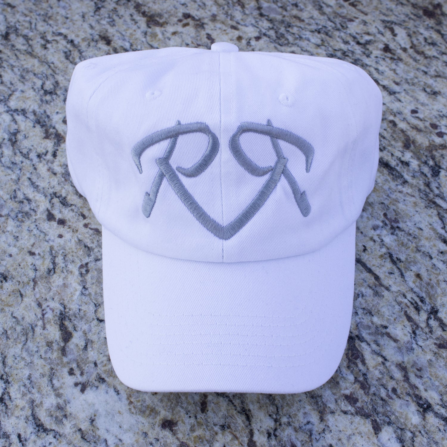 Image of Season 2 Hats - 3 Colorways