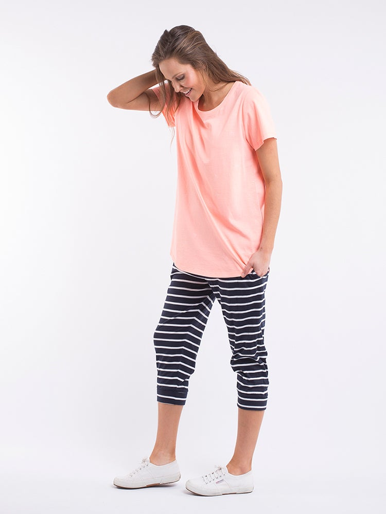 Image of ELM Seaside Pant
