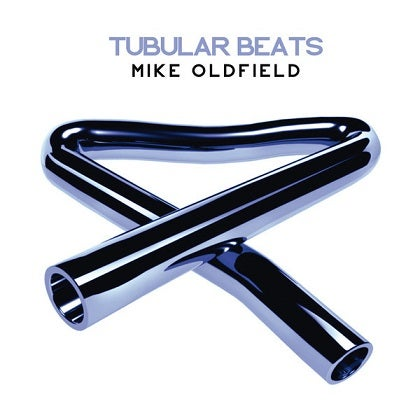 Image of MIKE OLDFIELD - Tubular Beats - Edition CD Jewelcase