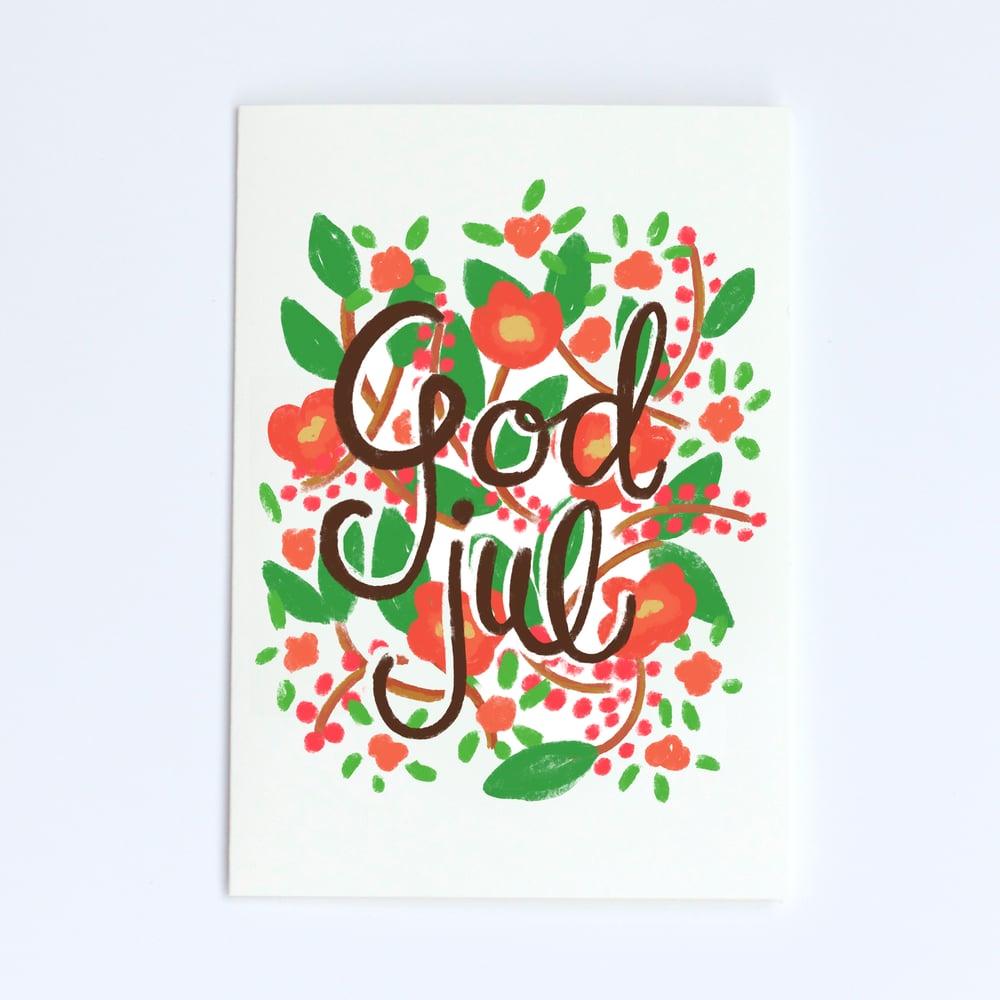 Image of God jul 1