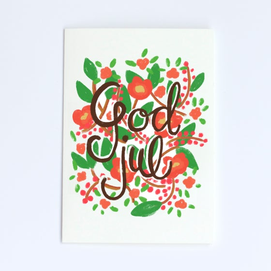 Image of God jul 1
