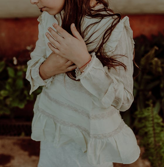 Image of CARICIA