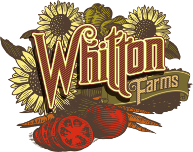 Image of Whitton Farms Lil Happy Gift Certificate