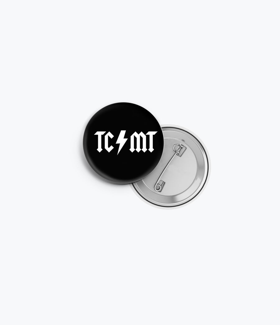 Image of TCMT LIGHTNING BUTTON PINS