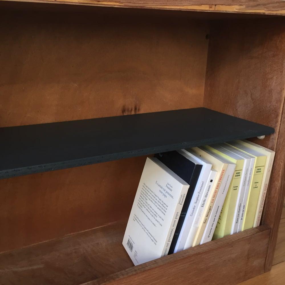 Image of Étagère ou petite Bibliothèque