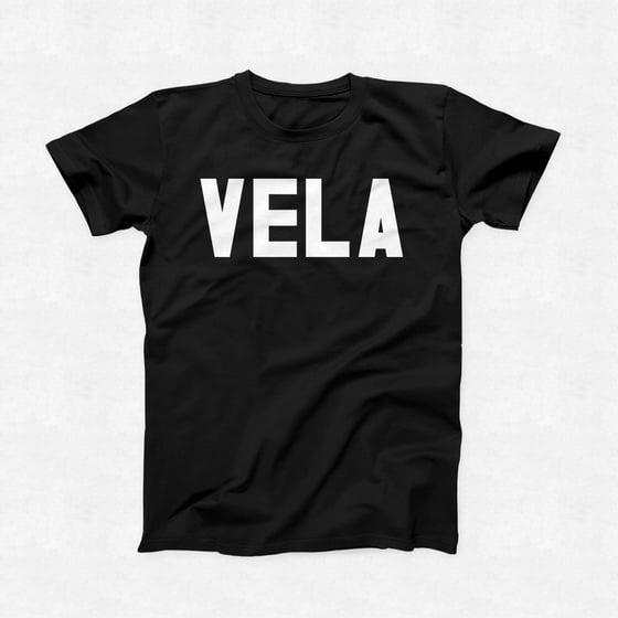 Image of Vela