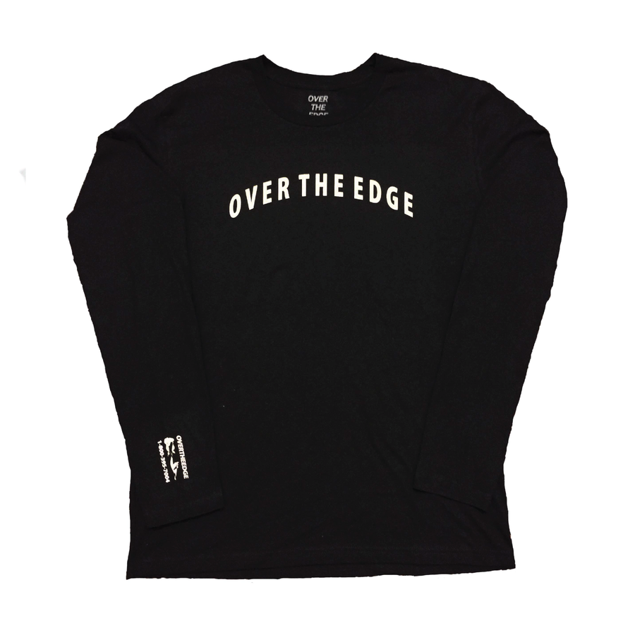 Image of TDWAS long sleeve