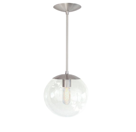 collection drop light high silver small ceilings for copenhagen medium cable clear pendant hanging globe ceiling glass long rowan