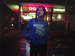 Image of Nightmare on Film Street Sweatshirt (Unisex)