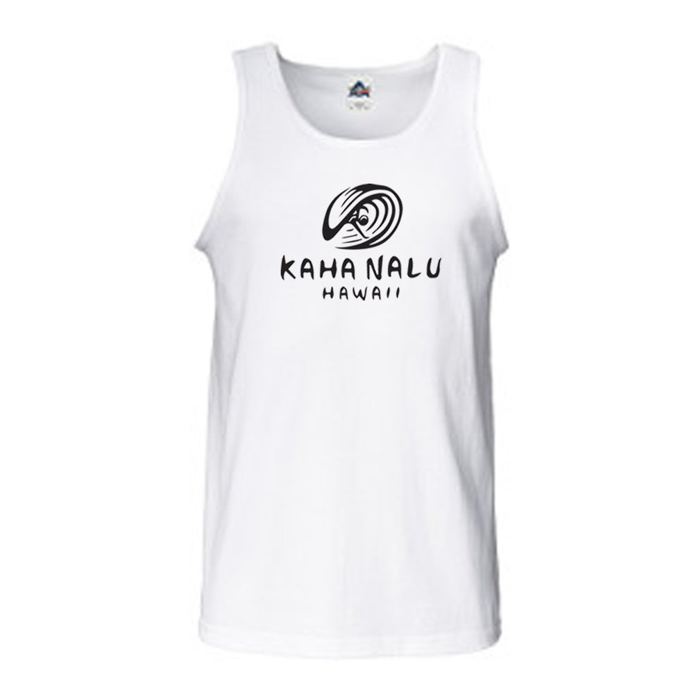Image of Kolohe Tank top - white