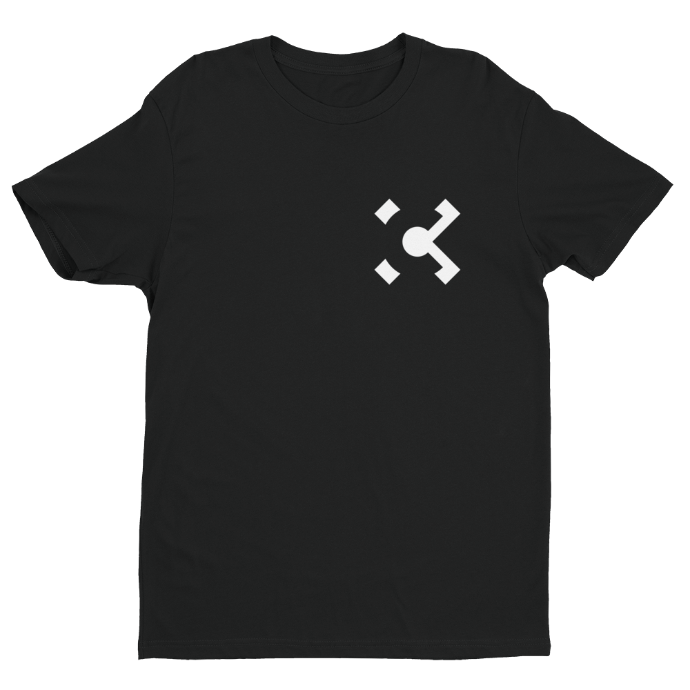 """Image of Cross Counter Official """"XC"""" Apparel"""