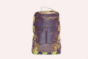 Image of Genesis Men's Backpack