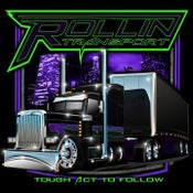 Image of Rollin Transport (LIMITED TIME ONLY)