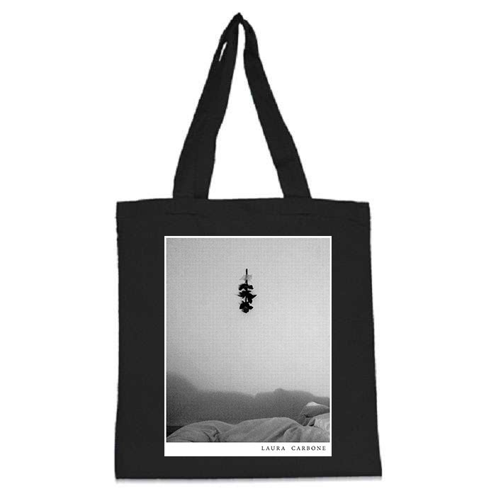 Image of Rose Tote Bag