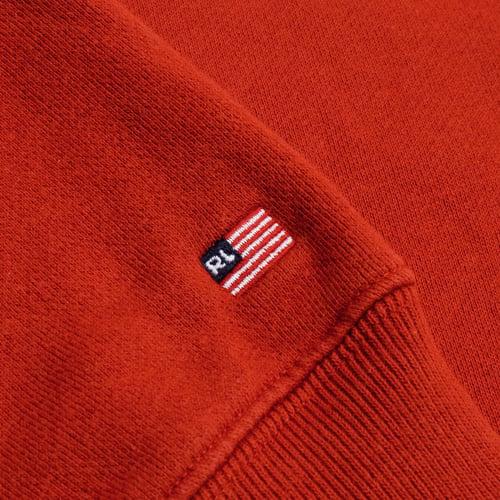 Image of Polo Jeans Ralph Lauren Vintage Crewneck Sweatshirt