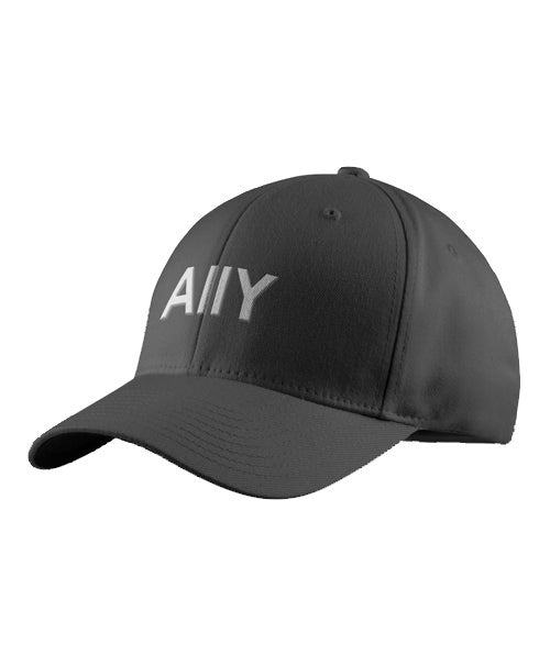 Image of Ally Society Dad Hat