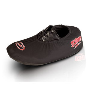 Image of Storm Shoe Covers