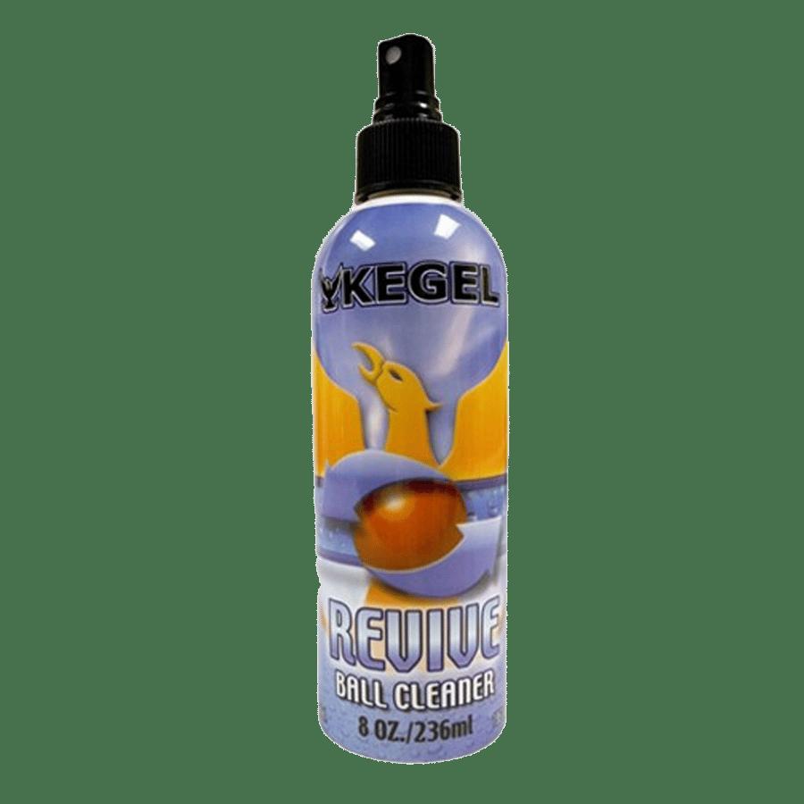 Image of Kegel Revive Ball Cleaner 8oz.