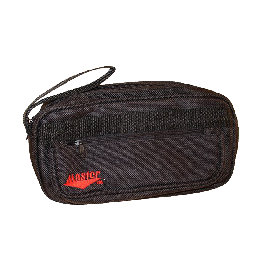Image of Master Pro Deluxe Accessory Case