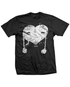 Image of Heart Shirt