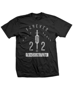 Image of Forever 202 Shirt
