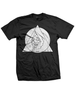 Image of Reaper Shirt