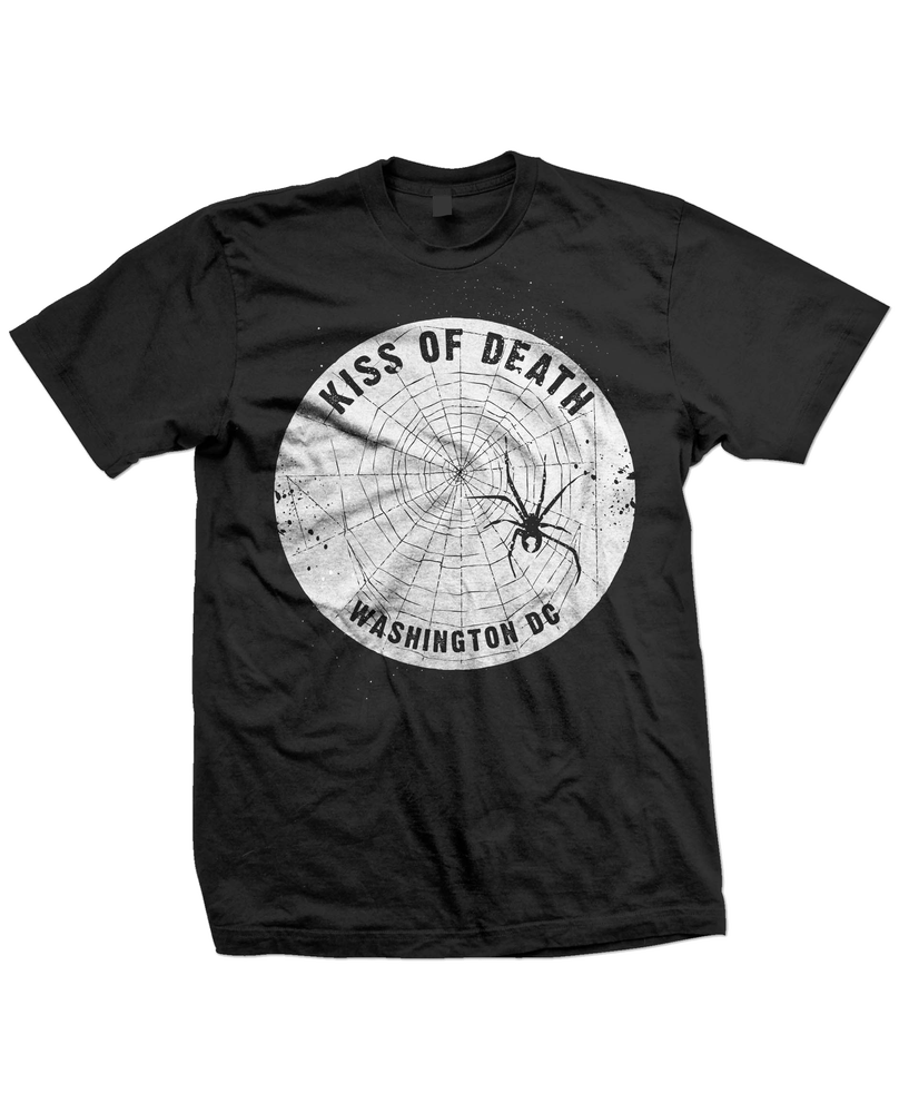 Image of Kiss of Death Shirt