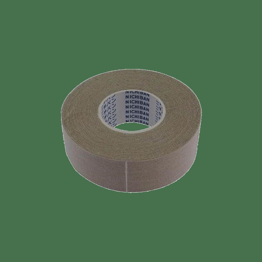 Image of TT-25 Skin Protection Tape, Beige Roll