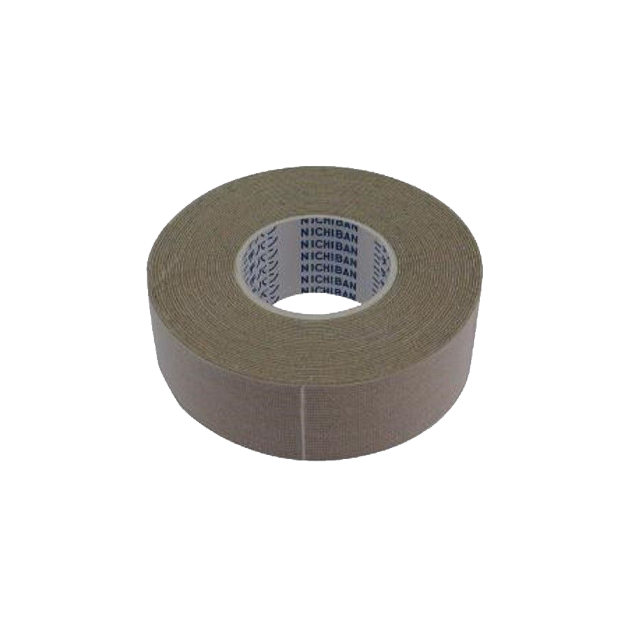 Image of TT-25 Skin Protection Tape, Beige Roll